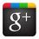 GooglePlus_small