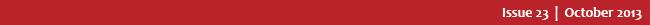 redbar