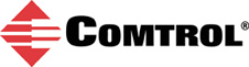 Comtrol logo 226x61 - Issue 18 | September 2012